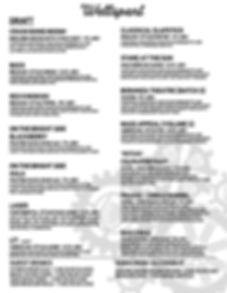 WELLSPENT_BEER_LIST - 3-11-20_Page_1.jpg