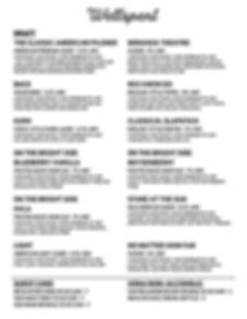 Draft List 7-2-20.jpg