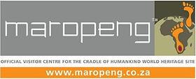 maropeng-logo.jpg