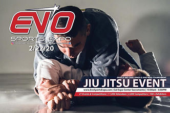 Gentle Art Jiu Jitsu Competition 2020.jp