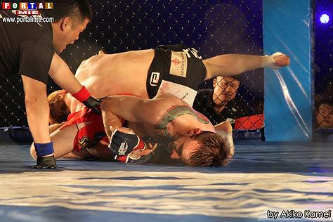 Eric Fought - BJJ Blackbelt - Oroville Jiu Jitsu - 1.jpg