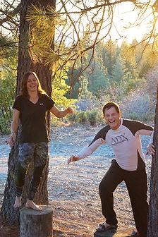 Jennifer and Vu.jpg
