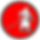 OJJA Circle Logo - Red.png