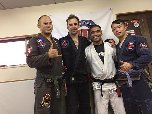 Eric Fought - BJJ Blackbelt - Oroville Jiu Jitsu - 4.jpg