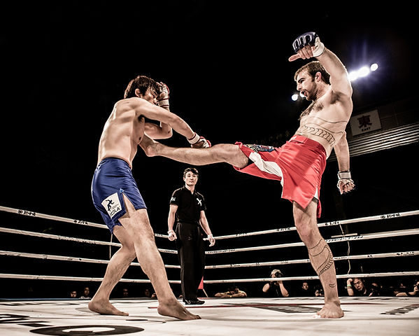 Eric Fought - BJJ Blackbelt - Oroville Jiu Jitsu - 6.jpg
