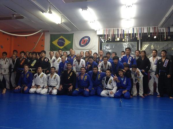 Eric Fought - BJJ Blackbelt - Oroville Jiu Jitsu - 7.jpg