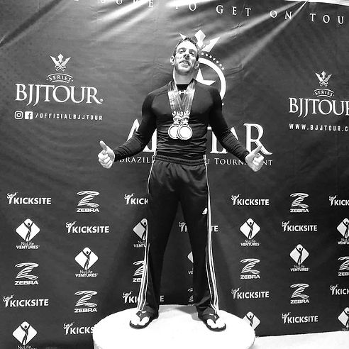 Darrell with Wins at BJJ Tour.jpg
