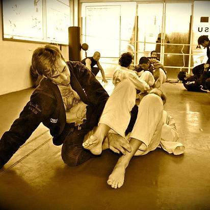 Eric Fought - BJJ Blackbelt - Oroville Jiu Jitsu - 2.jpg