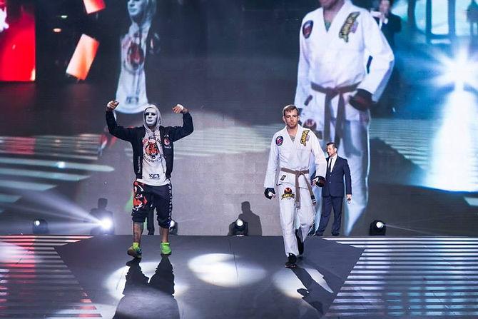 Eric Fought - BJJ Blackbelt - Oroville Jiu Jitsu - 5.jpg