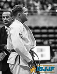 BJJ Black Belt Greg Tyson Guest teacher at Oroville Jiu Jitsu Academy