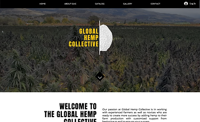 globalhempcollective.com.png
