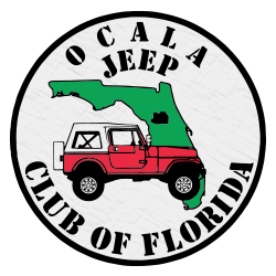 ocala-jeep-club-badge-250x.png