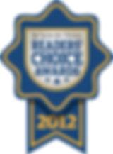 Best Dentist Fayetteville NC 2012, Readers Choice Dentist