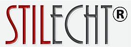 Stilecht 003 Kopie (2)_edited.jpg