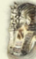 tutankhamun-2014639.jpg