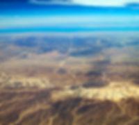 Anflug WüsteÜberflug.jpg