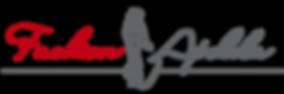 Logo Fashion Apolda Kopie 7cm breit.png