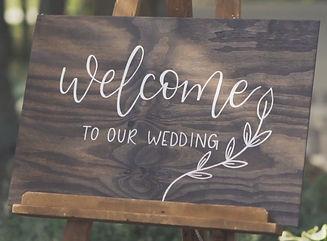 wedding_edited_edited.jpg