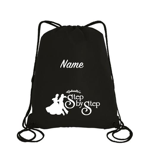 Studio Bag with Name