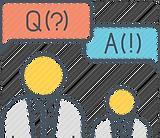 FAQ-512_편집본.png