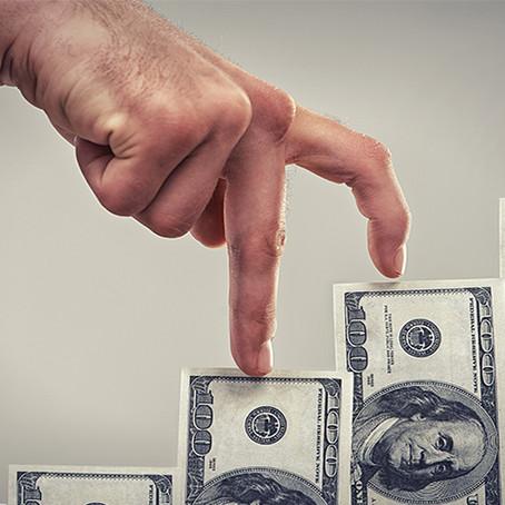 《针对限制外国人投资领域有哪些相应的对策供我们参考?》
