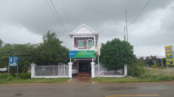 NHF Kampong Trach