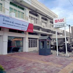 BNK Battanbang 2