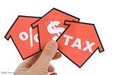 房产税.jpg