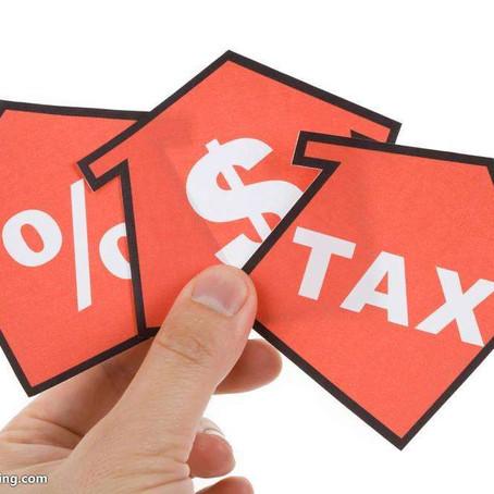 柬埔寨住宅开发相关税制简述