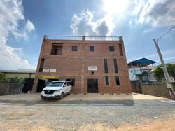 YiYun Building