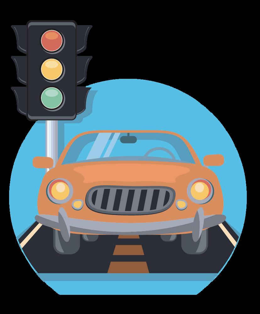 交通 条 77 道路 法