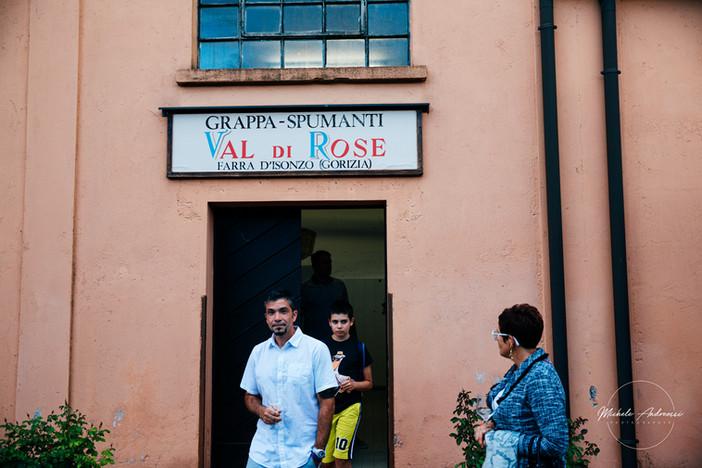 www.micheleandreossi.com-13.jpgTenuta Vi