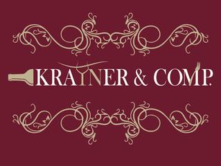 Krainer & Comp.