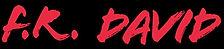 Fr David logo.jpg