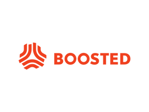 boosted-boards-logo.png