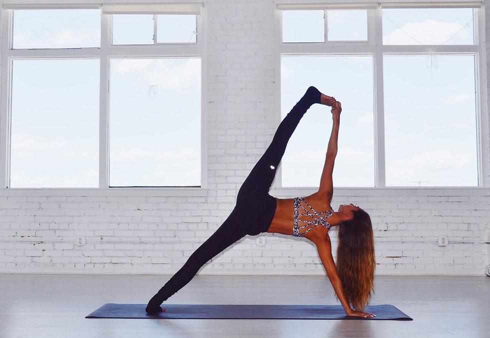 Bianca Side plank.JPG