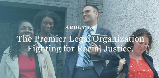 NAACP LDF 1.JPG