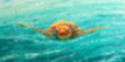 Ocean Cruiser 8x16 sample.jpg