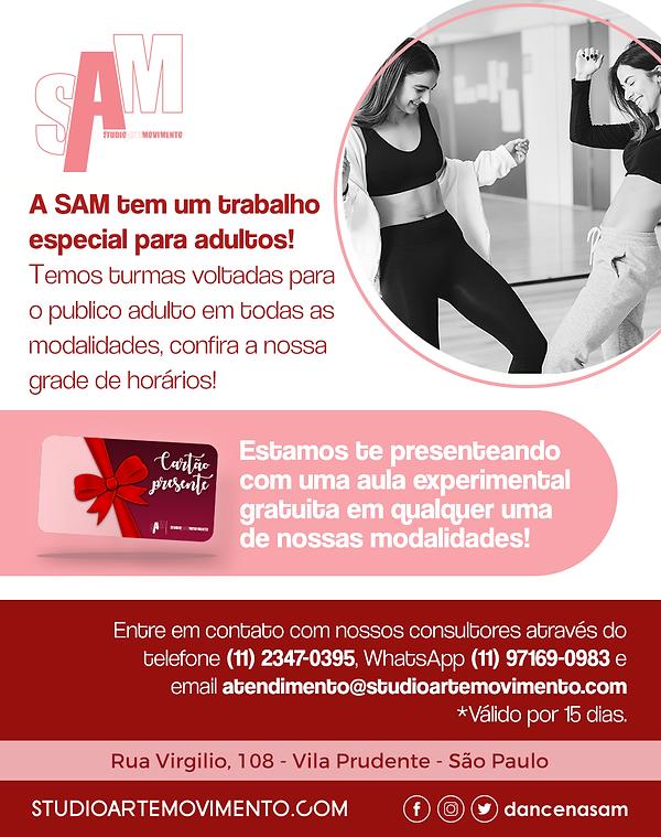 9)-SAM-para-adultos.png