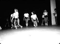 Dança (20)_edited.jpg