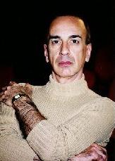 Eduardo Bonnis