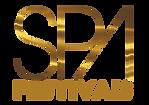 Logo SPA dourado.png