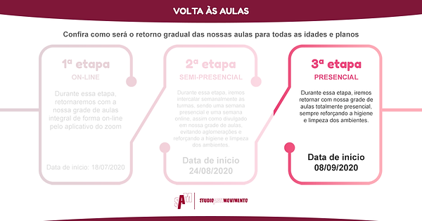 Volta as aulas_13072020.png