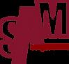 SAM - logo vertical5.png
