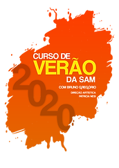 Curso_de_verão_2020_SAM_Estampa.png