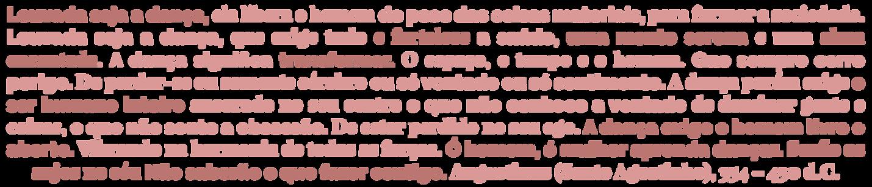ag-tela-ebook.png