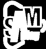 SAM-Play---Logo branco.png
