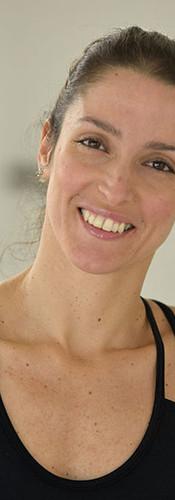 Tatiana Portella