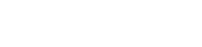 SAM - logo horizontal5 Branco.png