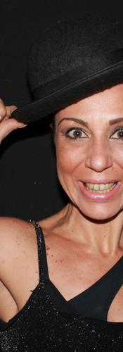Priscilla Anni